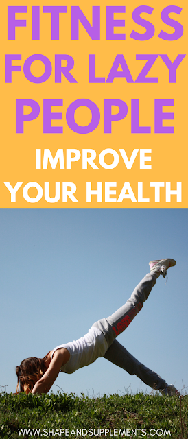 How to boost your health